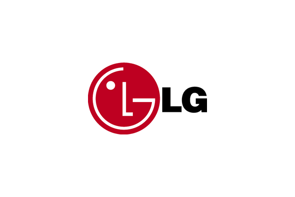 Lg Logo Wireless Warehouse