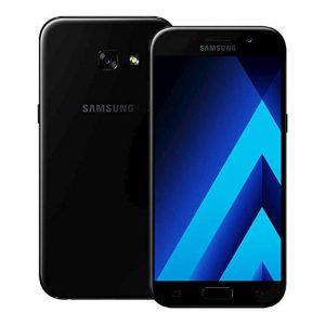Samsung Galaxy J7 Star- 32GB- Brand New- Unlocked - Wireless Warehouse