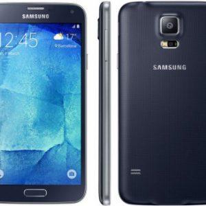 Samsung J3 Prime 16GB- New Unlocked - Rogers, Fido, Telus