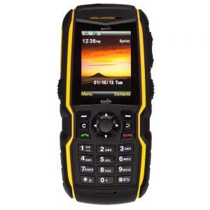 Sonim Phones