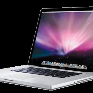 Laptops & Macbooks